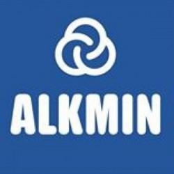 ALKMIN